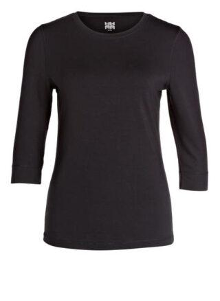 Riani Shirt Mit 3/4-Arm schwarz