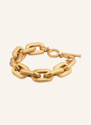 Sence Copenhagen Armband gold