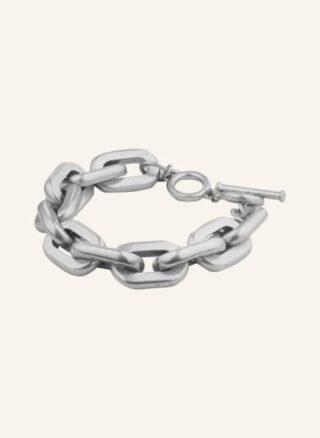 Sence Copenhagen Armband silber
