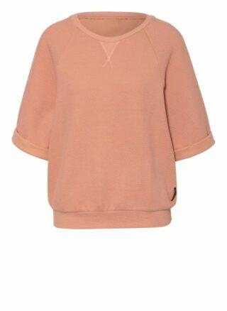 Summum Woman Shirt rosa