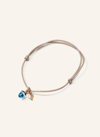 Tamara Comolli Armband Mymikado Aus 18 Karat Roségold Mit Swiss Topas rosegold