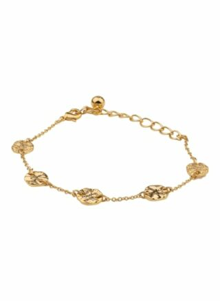 Ted Baker Armband Mendre gold