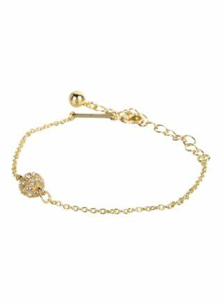 Ted Baker Armband Pavsa gold