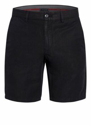Tommy Hilfiger Brooklyn Chino-Shorts Herren, Blau