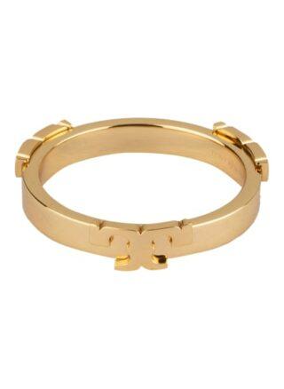 Tory Burch Ring gold