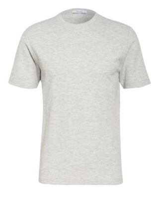 REISS Putney T-Shirt Herren, Grau