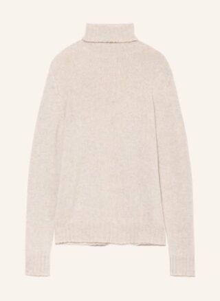 ETRO Cashmere-Pullover Herren, Beige