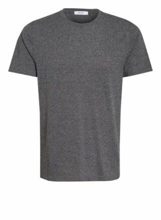 REISS Jonas T-Shirt Herren, Grau