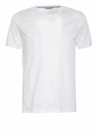 Ted Baker Only T-Shirt Herren, Weiß