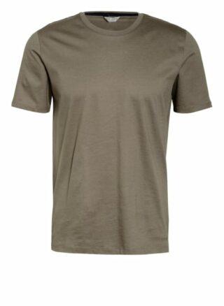 Ted Baker Only T-Shirt Herren, Grün