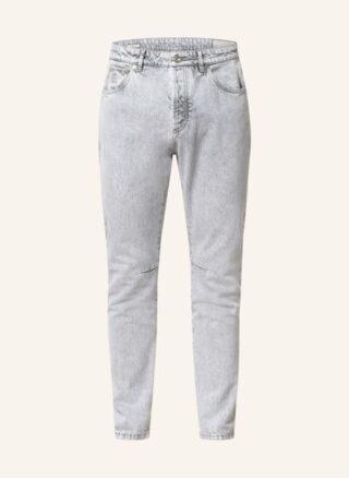 BRUNELLO CUCINELLI Regular Fit Jeans Herren, Blau