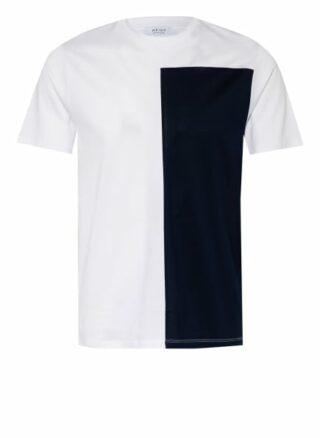 REISS Bois T-Shirt Herren, Weiß