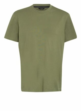 Ted Baker Overty T-Shirt Herren, Grün