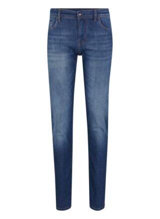 Joop! Regular Fit Jeans Herren, Blau