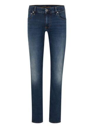 JOOP! JEANS Stephen Regular Fit Jeans Herren, Blau