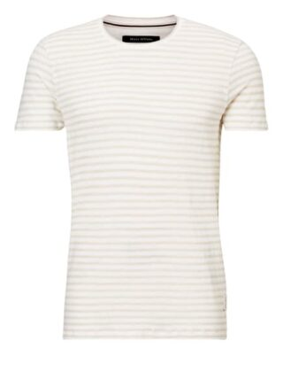 Marc O'Polo T-Shirt Herren, Grau