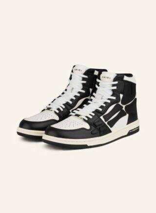 AMIRI Sneaker Herren, Schwarz