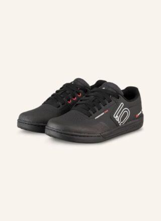 Adidas Freerider Pro Sportschuhe Herren, Schwarz