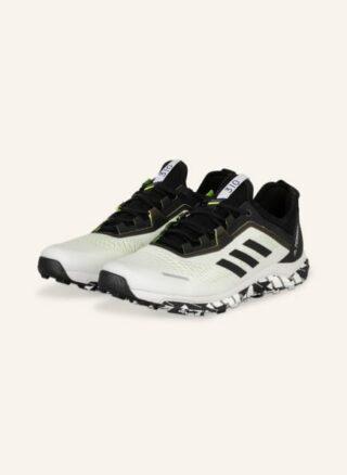Adidas Terrex Agravic Flow Sportschuhe Herren, Weiß
