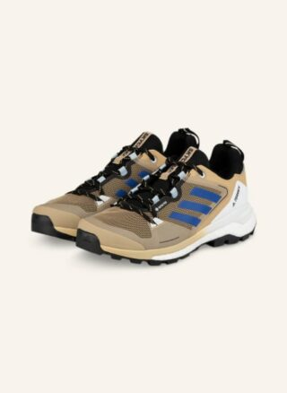 Adidas Terrex Skychaser 2 Gtx Sportschuhe Herren, Beige