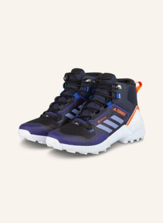 Adidas Terrex Swift r3 Gtx Sportschuhe Herren, Blau