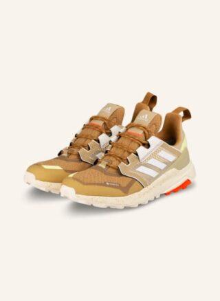 Adidas Terrex Trailmaker Gtx Sportschuhe Herren, Beige