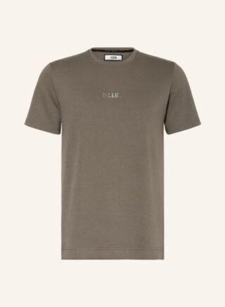 BALR. T-Shirt Herren, Grün