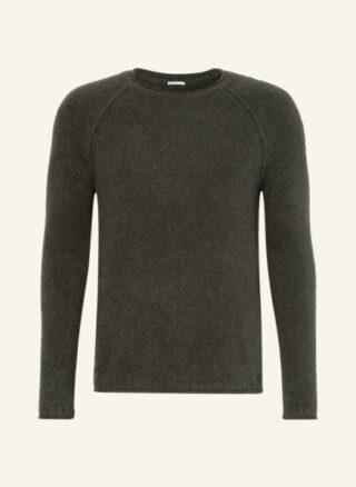 BETTER RICH Pullover Herren, Grün