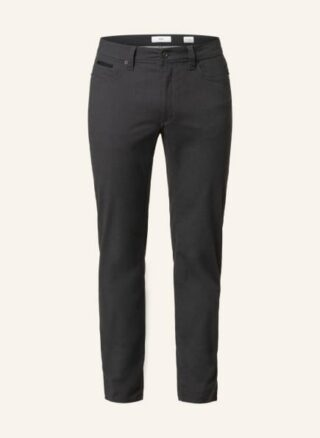 BRAX Cadiz 5-Pocket-Hose Herren, Grau