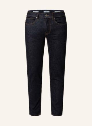 BRAX Chris Slim Fit Jeans Herren, Blau