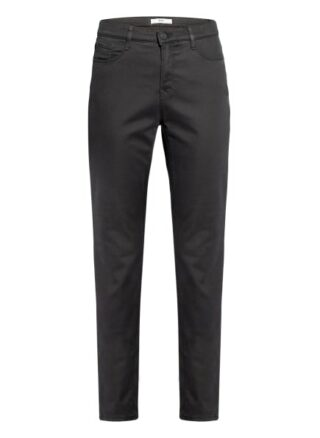 BRAX Mary Slim Fit Jeans Damen, Grau