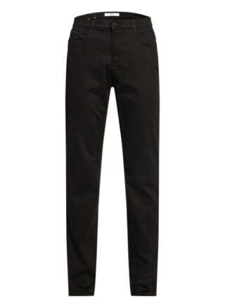 BRAX Mary Slim Fit Jeans Damen, Schwarz