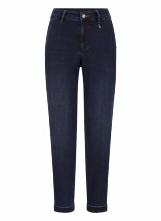 Bogner Ada Regular Fit Jeans Damen, Blau