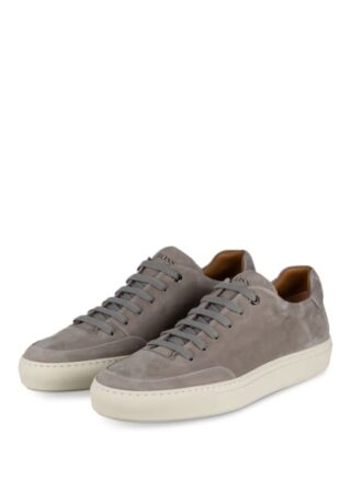 Boss Mirage Sneaker Herren, Grau