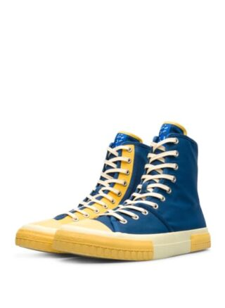 CAMPERLAB Tws Sneaker Herren, Blau