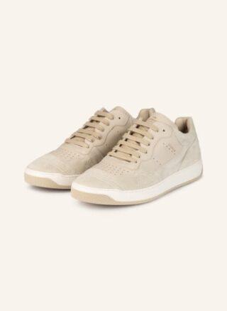 Copenhagen Sneaker Herren, Beige