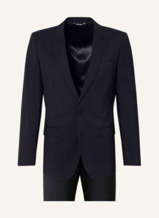 Dolce&Gabbana Anzug Herren, Blau