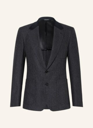 Dolce&Gabbana Extra Anzugsakko Herren, Grau