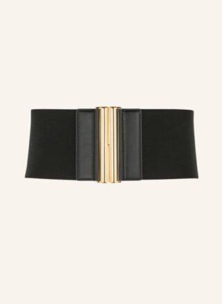 Dolce&Gabbana Taillengürtel Damen, Schwarz