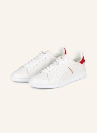 Dsquared2 Sneaker Herren, Weiß