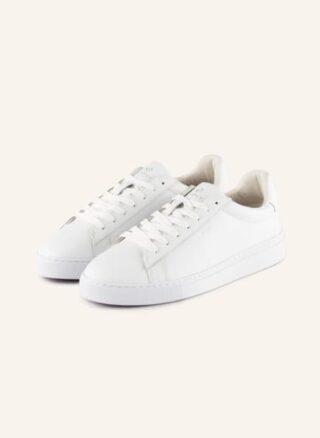 Gant Mc Julien Sneaker Herren, Weiß