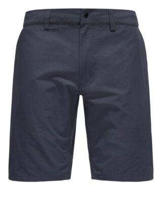 Haglöfs Amfibious Shorts Herren, Blau