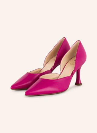 Högl Shila Pumps Damen, Pink