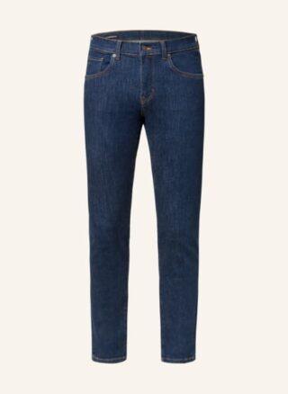J.LINDEBERG Slim Fit Jeans Herren, Blau
