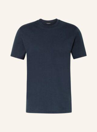J.LINDEBERG T-Shirt Herren, Blau