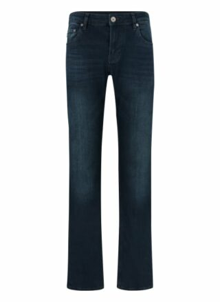 JOOP! JEANS Mitch Regular Fit Jeans Herren, Blau