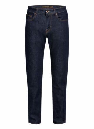 JOOP! JEANS Mitch Straight Leg Jeans Herren, Blau