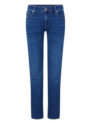 JOOP! JEANS Stephen Slim Fit Jeans Herren, Blau