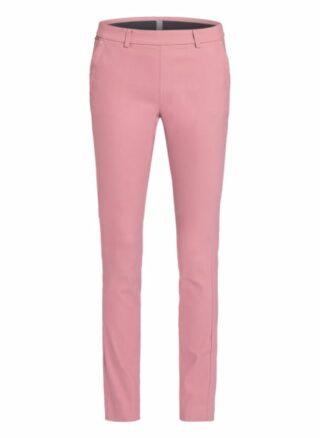 Kjus Ikala Golfhose Damen, Pink