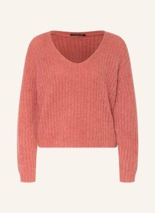 LUISA CERANO Pullover Damen, Pink